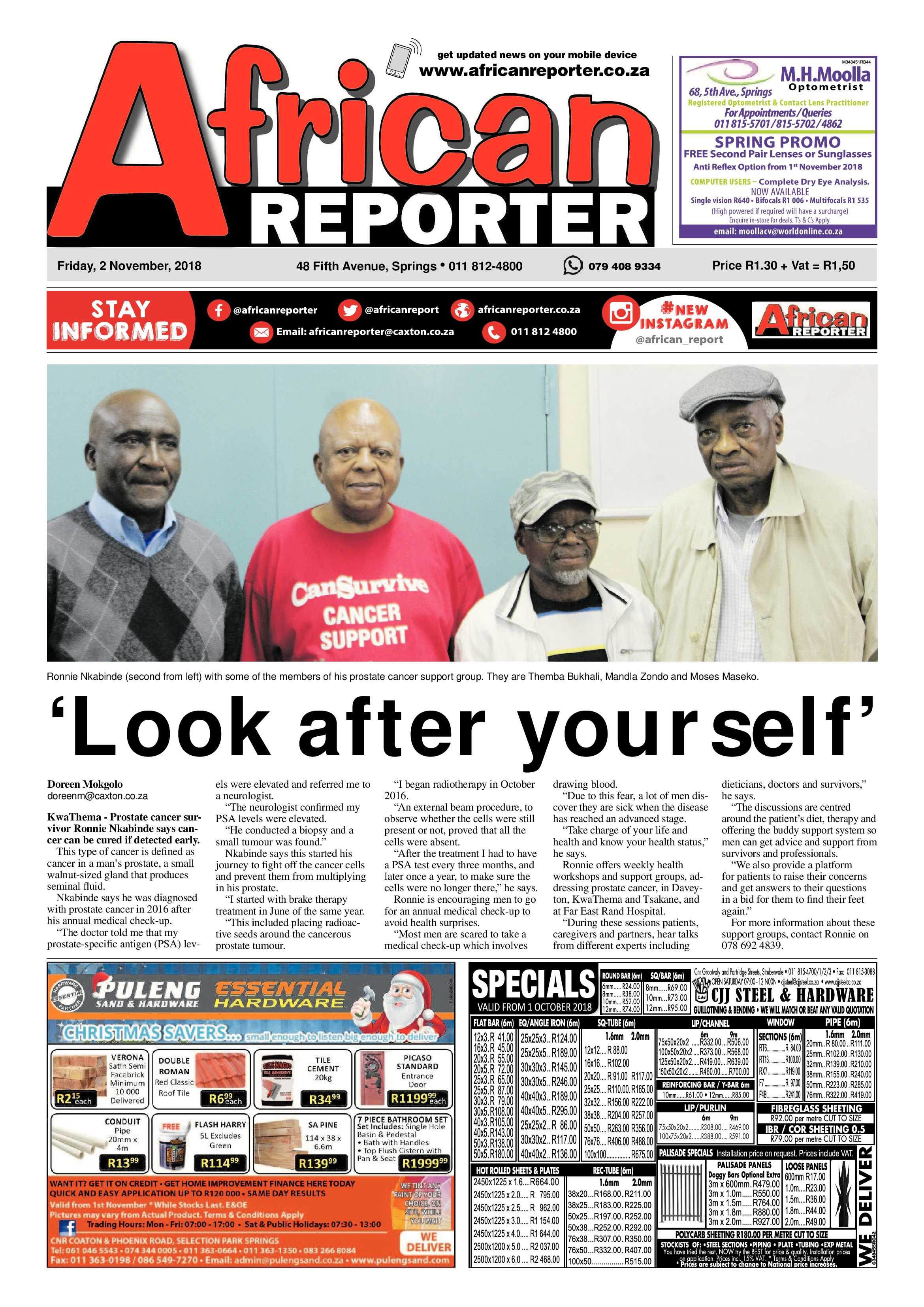 african-reporter-02-november-2018-epapers-page-1